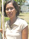 Milaluna from Cagayan de Oro