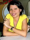 Miriam from Cagayan de Oro