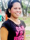 Nemesia from Cagayan de Oro