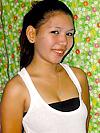 Nhenia from Cebu City