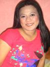 Latin women from Cagayan de Oro Nova