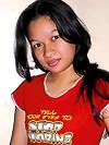 Pristine from Cebu City
