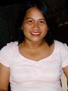 Rizalie from Cebu City