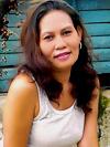 Salome from Cebu City