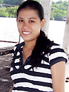 Salome from Tagbilaran
