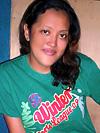Sheila from Cebu City