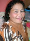 Susan from Cagayan de Oro