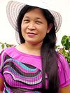 Latin women from Talisay Teresa