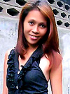 Vinedith from Cebu City