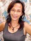 Yolanda from Cebu City