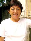 Zenas from Cebu City