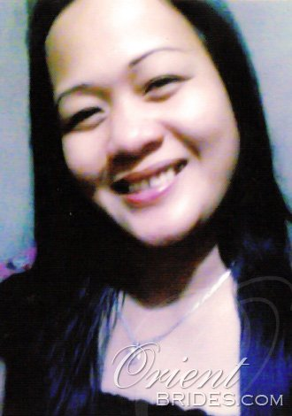 cavite city single women Real realationship and well treated as a thrue real woman for him  cavite city  dating site for transsexual women.
