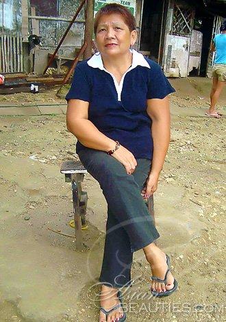teresita asian singles Olivia lesbian travel: cruises, resorts and vacations for lesbians.