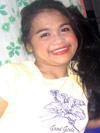 gaylen from Cagayan de Oro
