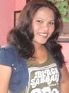 irish from Cagayan de Oro