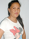 Latin women from Las Pinas Jennifer