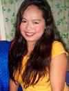 Latin women from Cagayan de Oro Maricel