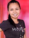 Melanie from Cagayan de Oro