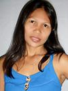 Regina from Las Pinas