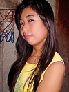 Rosalie from Cebu City