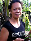 Sonia from Ligao
