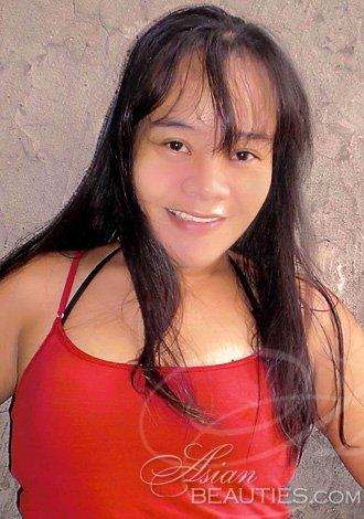 cebu black singles Philippine-singles site for women home search cebu date of birth: 24th-october-1982 eye color black hair color black.